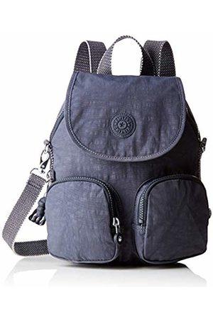 Kipling Women's Backpack (NIGHT 54N)