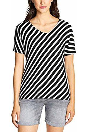 Street one Women's 313781 Insine T-Shirt