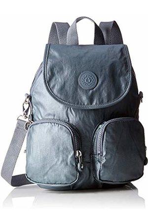 Kipling Women's K23512 Backpack