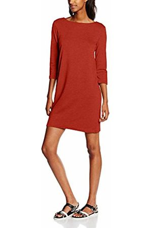 Vila NOS VILA CLOTHES Women's VITINNY NEW DRESS Mini Pencil Long Sleeve Dress
