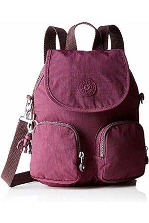 Kipling Women's K12887 Backpack