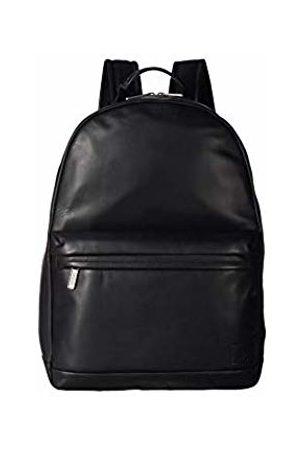 Knomo Barbican Casual Daypack, 43 cm