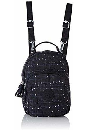 Kipling Women's KI0035 Backpack