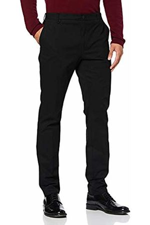 HUGO BOSS Men's Heldor194 Trouser