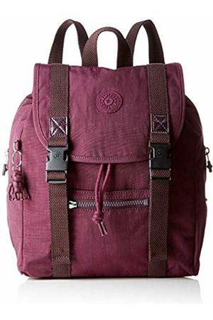 Kipling Women's KI2707 Backpack