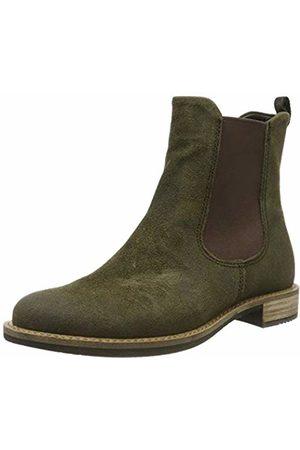 Ecco Women's Sartorelle 25 Ankle Boots