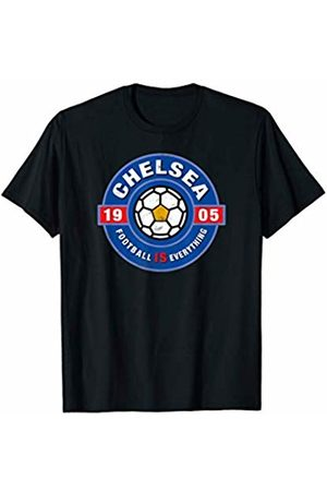 Football Is Everything Chelsea Retro - T-Shirt