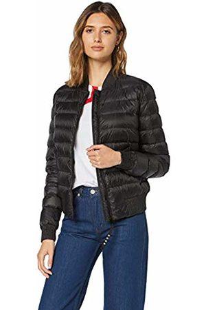 HUGO BOSS Women's Oglory Jacket