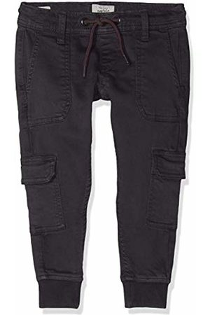 Pepe Jeans Boy's Crash Pb210492 Trouser
