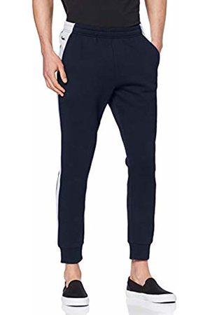 Lacoste Sport Men's Xh9133 Sports Trousers