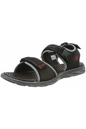 UNKNOWN New Men's Balance Sandal M M2067bgr Sports, )