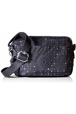 Kipling Women's KI4208 Cross-Body Bag
