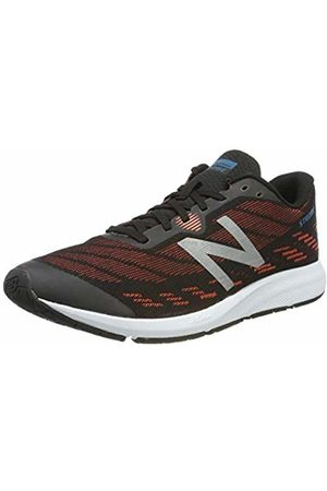 New Balance Men's Strobe v3 Running Shoes
