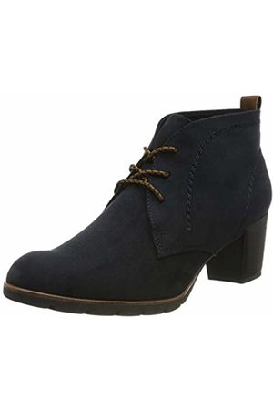 Marco Tozzi Women's 2-2-25107-33 Ankle Boots 7.5 UK