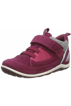 Ecco Baby Girls' Biom Mini Low-Top Sneakers