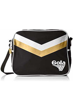 Gola Unisex-Adult Redford Chevron Messenger Bag ( /Sun/ )