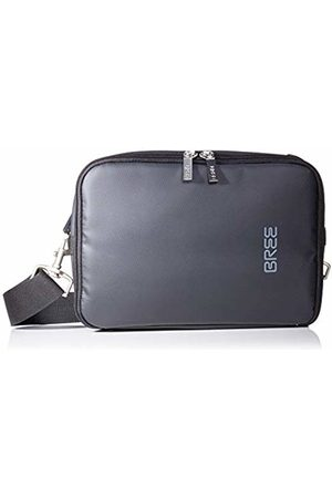 Bree Unisex 83930 Laptop Bag