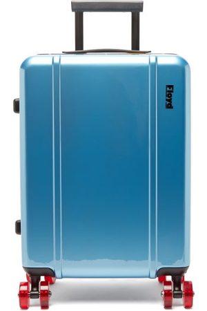 Floyd Hardshell Cabin Suitcase - Mens