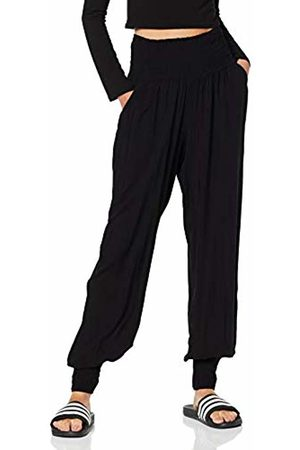 Urban classics Women's Ladies Sarong Pants Trouser, 00007