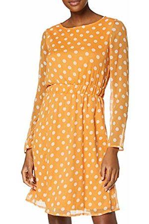 Vila Women's Vienna L/s Dress