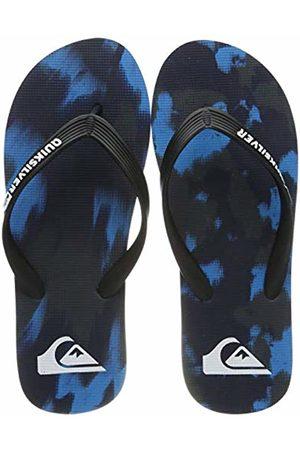 Quiksilver Molokai Marled-Flip Flops for Men ( / / Xkbs)