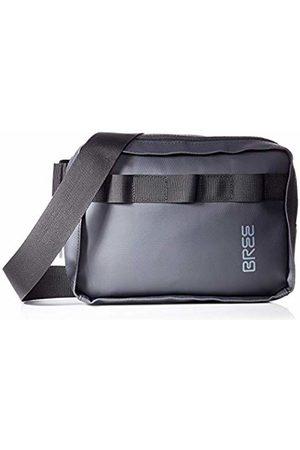 Bree Unisex 83929 Cross-Body Bag