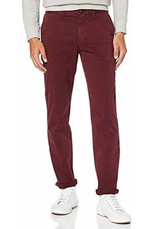 Tommy Hilfiger Men Chinos - Men's Straight Denton Chino GMD Flex Trouser