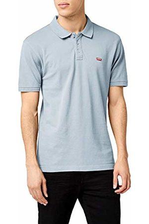 Levi's Men's Housemark Polo Shirt
