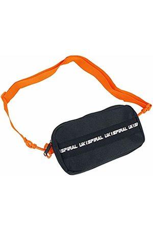 Spiral SP Crossbody Sport Waist Pack, 31 cm