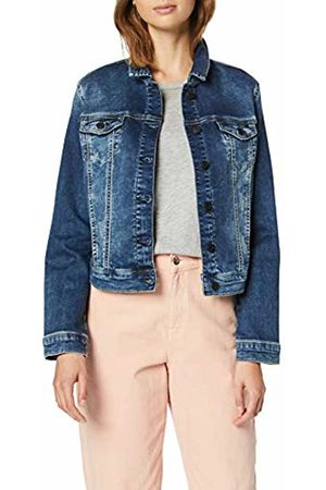 Mavi Women's Charlize Denim Jacket