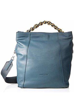 Liebeskind Berlin Women Shoulder Bags - Scuba Bag Hobo Large Women's Shoulder Bag