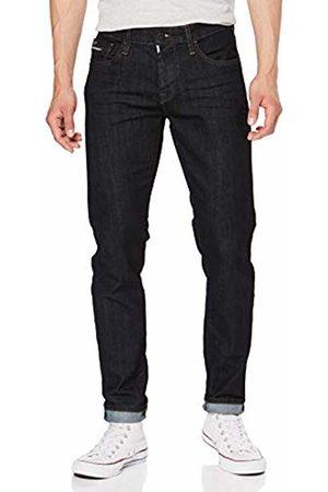 Mavi Men's Yves Skinny Jeans
