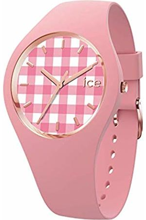 Ice-Watch Watch - 016053