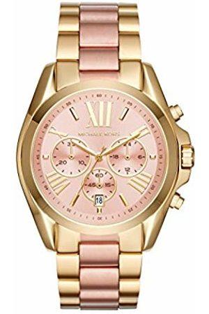 Michael Kors Women's Watch MK6359