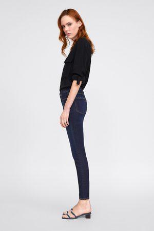 Zara Jeans zw premium skinny true