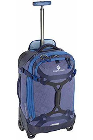 eagle creek Gear WarriorTM Wheeled Duffel International Carry On Suitcase 55 cm - EC0A3XVB271