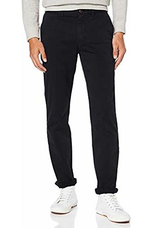 Tommy Hilfiger Men Chinos - Men's Straight Denton Chino GMD Flex Trouser