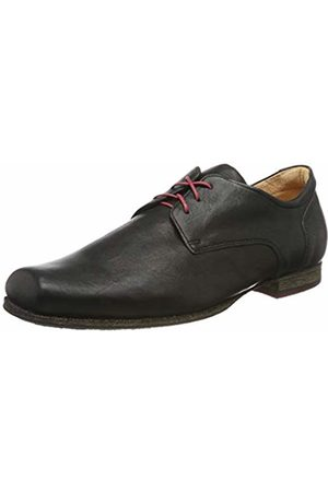 Think! Men's Guru_585691 Oxfords