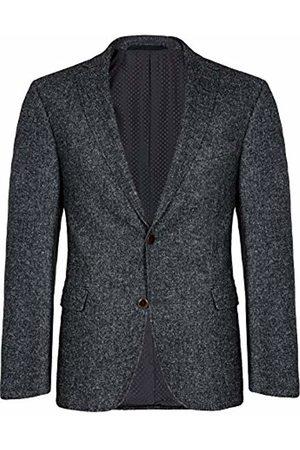 Carl Gross Men's CG Frampton SS Suit Jacket