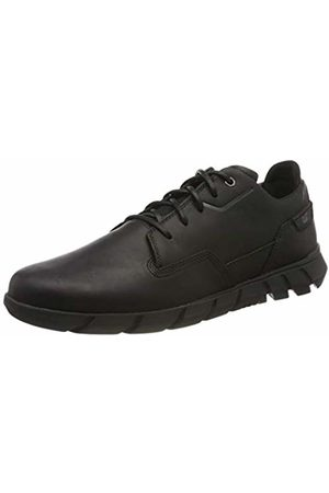 Caterpillar Men's Camberwell P722916 Low-Top Sneakers