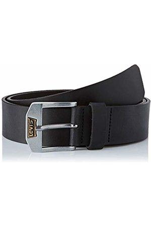Levi's Levi's Men's New Legend Belt