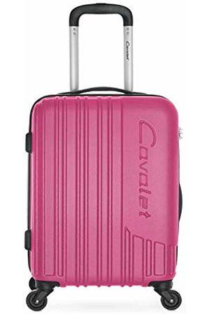 Cavalet Suitcases & Luggage - Malibu Hand Luggage, 54 cm