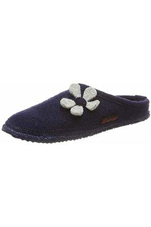 Giesswein Women's Neufahrn Open Back Slippers
