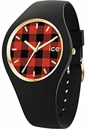 Ice-Watch Watch - 016054