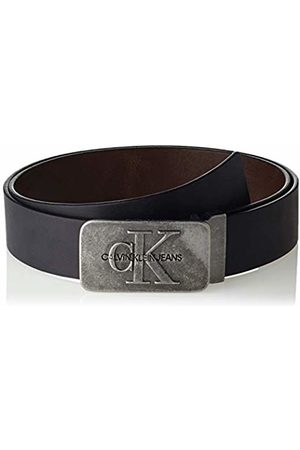 Calvin Klein Men's J 3.5cm Giftbox Belt, /D. 910)