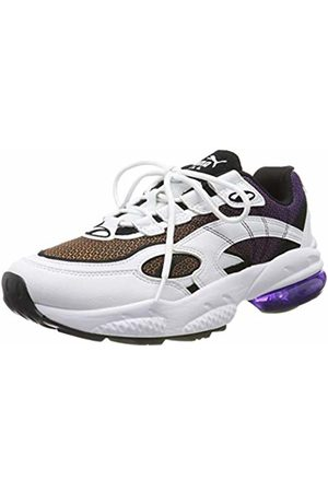 Puma Unisex Adult's Cell Venom LUX Trainers, - Glimmer 01