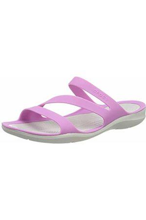 Crocs Swiftwater Sandal Women Open Toe