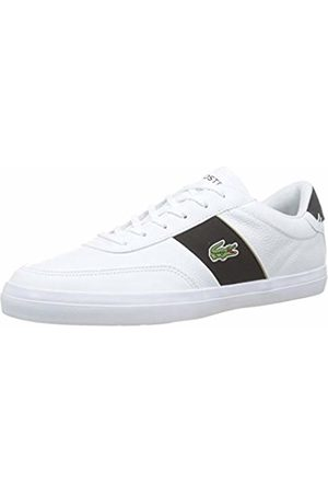 Lacoste Men's Court-Master 319 6 CMA Trainers, ( / 147)
