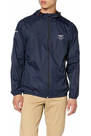 Hackett Hackett Men's Amr Packable JKT Jacket