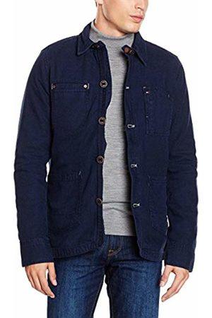 Tommy Hilfiger Men's Thdm Worker Jacket 38